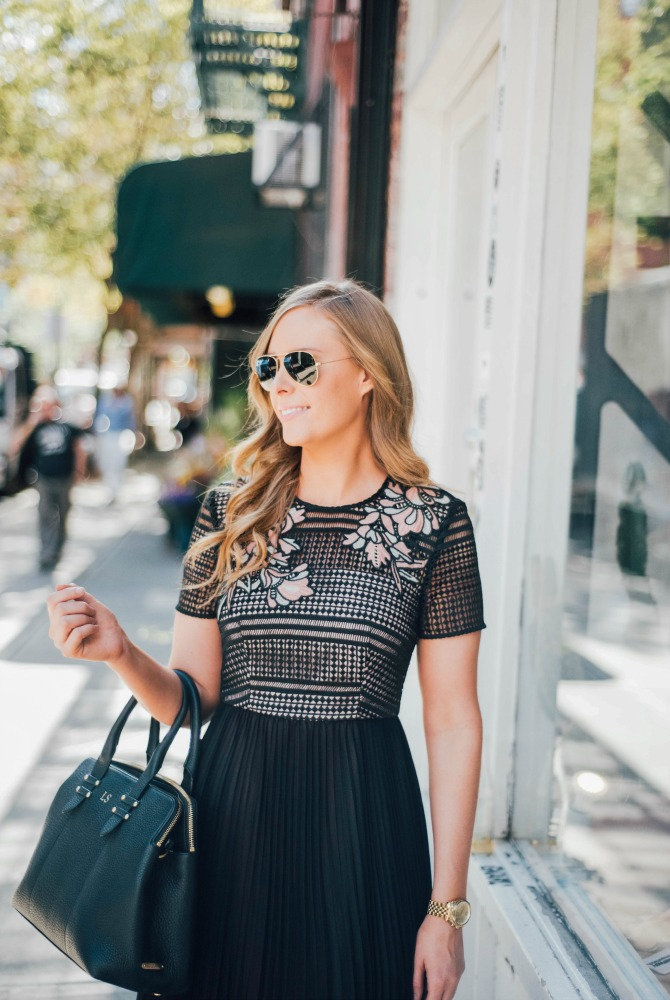 lk-bennett-efina-lace-dress-kate-middleton-dress-nyfw-outfit-fashion-blogger-lauren-slade-style-elixir-blog-little-black-dress-gigi-new-york-parker-satchel-13