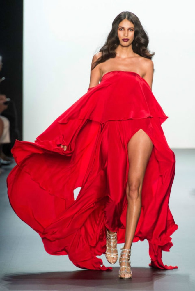 nyfw-collections-michael-costello ss17