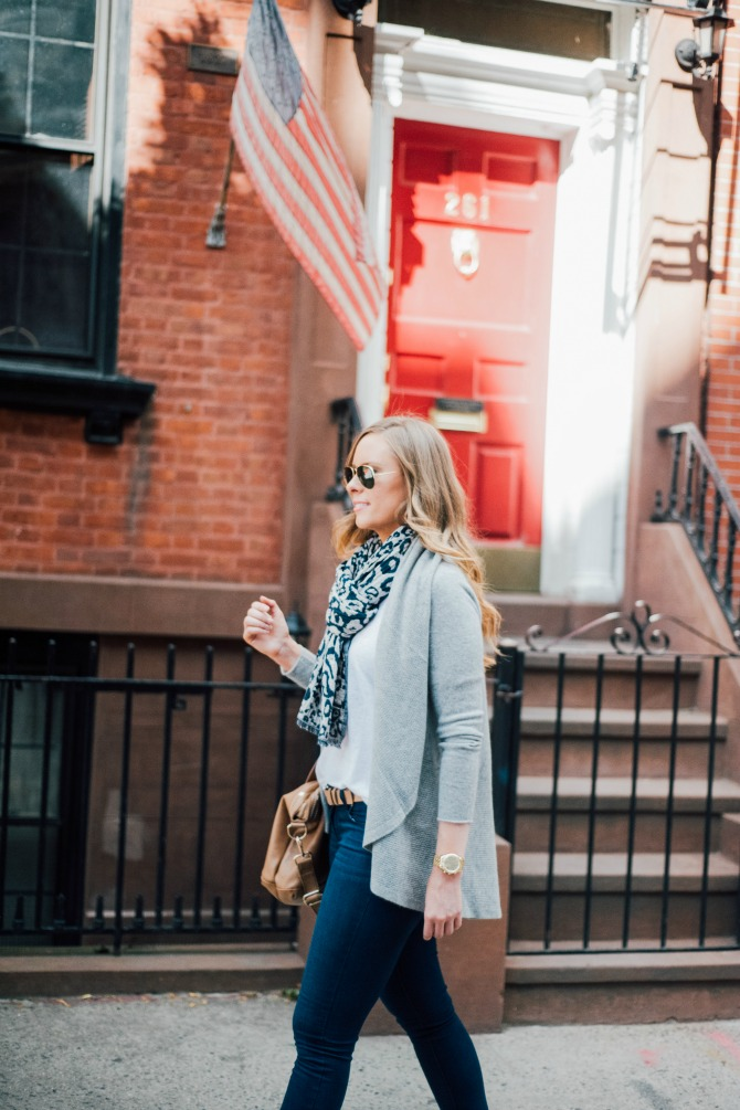 5-paige-denim-jeans-grey-cashmere-cardigan-fall-outfit-ideas-jcrew-scarf-leopard-ray-ban-aviators-lauren-slade-style-elixir-blog-new-york-fashion-blogger