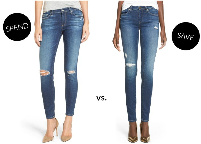 ag-distressed-jeans-spend-vs-save-fashion-guide-blank-nyc-hotel-distressed-jeans-fall-fashion
