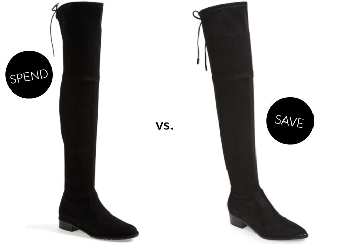 stuart-weitzman-lowland-over-the-knee-boots-marc-fischer-spend-vs-save-fashion-guide