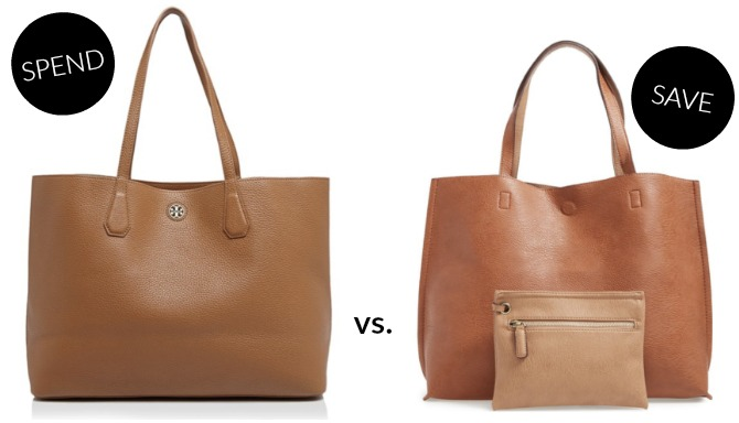 tory-burch-perry-tote-spend-vs-save-fashion-guide-street-level-tan-tote-fall-fashion