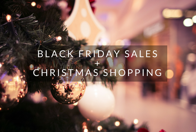 black-friday-sales-coupon-code-christmas-shopping