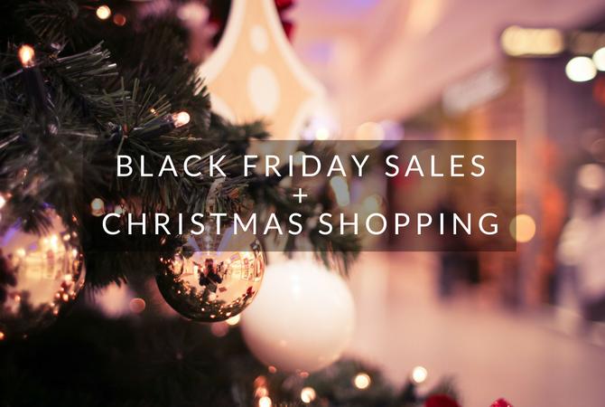 black-friday-sales-coupon-code-christmas-shopping