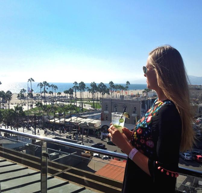 rooftop-bar-santa-monica-beach-los-angeles