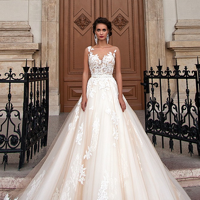 milla-nova-jeneva-wedding-dress