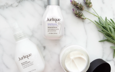Friday Faves – My Bridal Skincare Routine