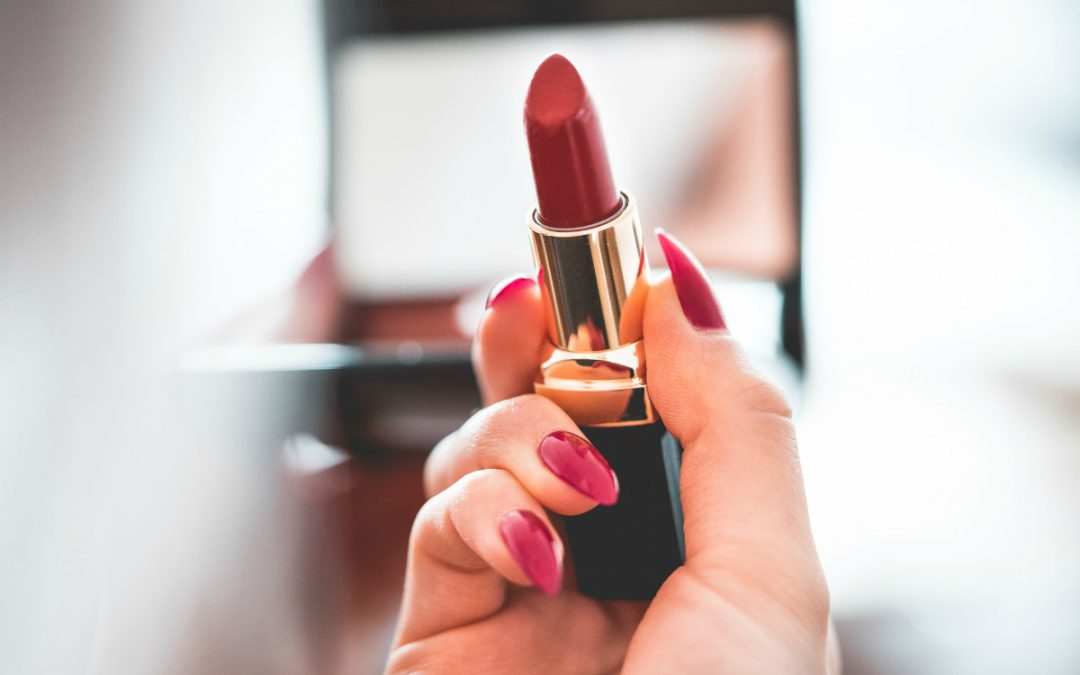 Friday Faves: Scary Truth About Counterfeit Cosmetics – What You Need To Know
