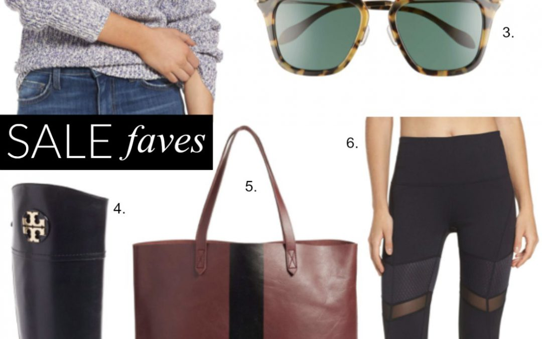 Friday Faves – Best Labor Day Sale Finds You Need To See