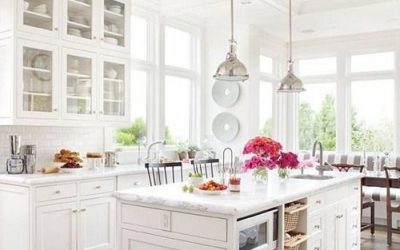 Friday Faves – Best Ikea Kitchen Ideas on Pinterest