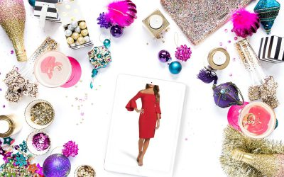 Friday Faves – Holiday Party Outfit Ideas