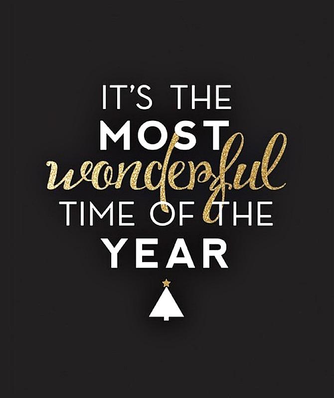 Christmas Holidays Image