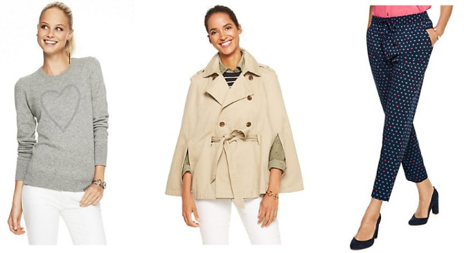 Columbus Day Weekend Sales Guide C.Wonder J.Crew Macy's Bloomingdale's Piperlime Coupon code discount fashion style elixir blog www.stylelixir.com blogger
