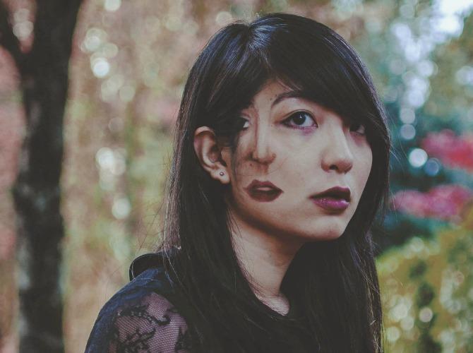Best Halloween Makeup Ideas Siamese Twins