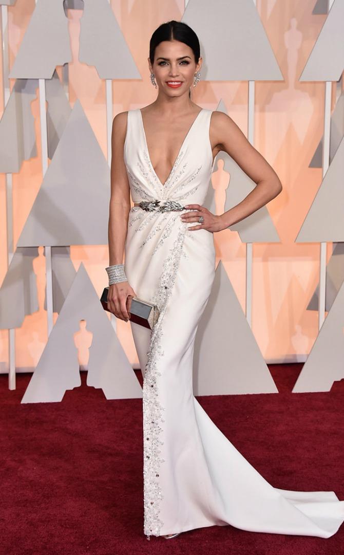 Jenna Dewan Tatum Oscars