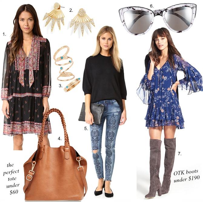 fall fashion otk boots best selling style elixir lauren slade fashion blogger new york los angeles