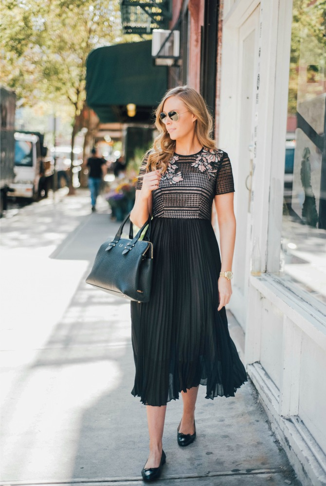 lk-bennett-efina-lace-dress-kate-middleton-dress-nyfw-outfit-fashion-blogger-lauren-slade-style-elixir-blog-little-black-dress-gigi-new-york-parker-satchel-10