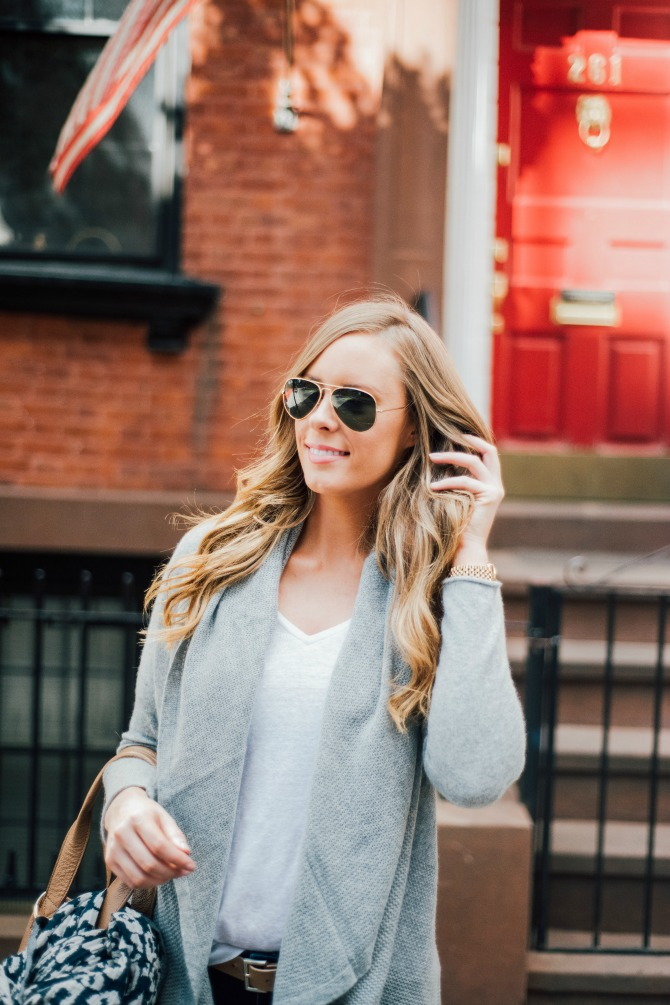 3-paige-denim-jeans-grey-cashmere-cardigan-fall-outfit-ideas-jcrew-scarf-leopard-ray-ban-aviators-lauren-slade-style-elixir-blog-new-york-fashion-blogger