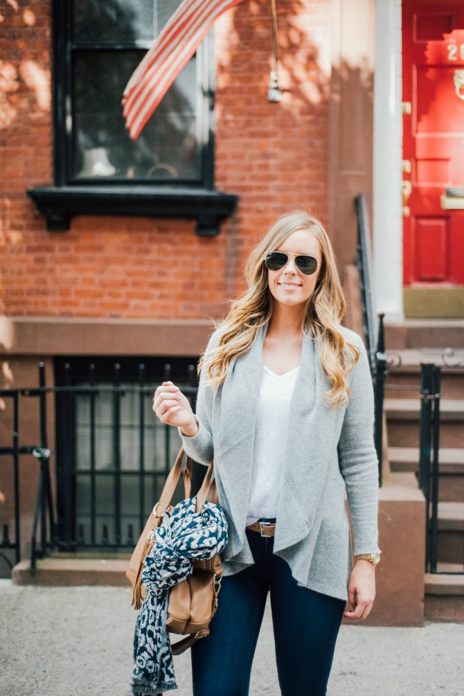 8-paige-denim-jeans-grey-cashmere-cardigan-fall-outfit-ideas-jcrew-scarf-leopard-ray-ban-aviators-lauren-slade-style-elixir-blog-new-york-fashion-blogger