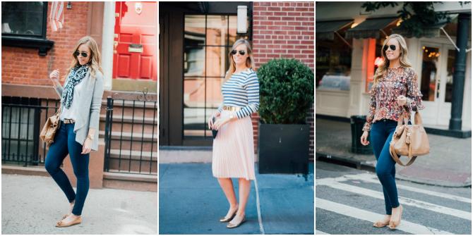 everyday-outfit-ideas-lauren-slade-style-elixir-fashion-blog