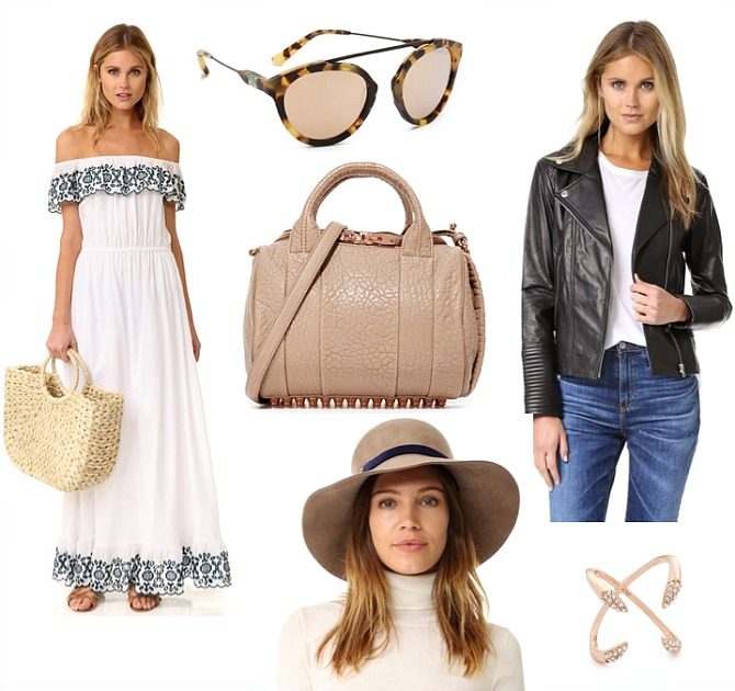 shopbop-family-and-friends-sale-promo-coupon-code