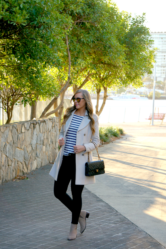 1-chanel-handbag-review-what-goes-around-comes-around-how-to-wear-ankle-booties-the-best-winter-coats-diff-sunglasses-australian-fashion-blogger-lauren-slade-stripe-jcrew-top