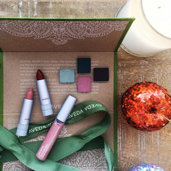 aveda-makeup-natural-beauty aveda makeup review