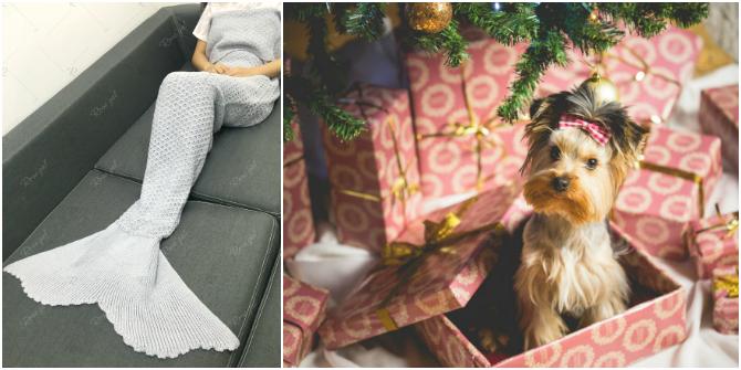 mermaid-tail-blanket-christmas-gift-shop