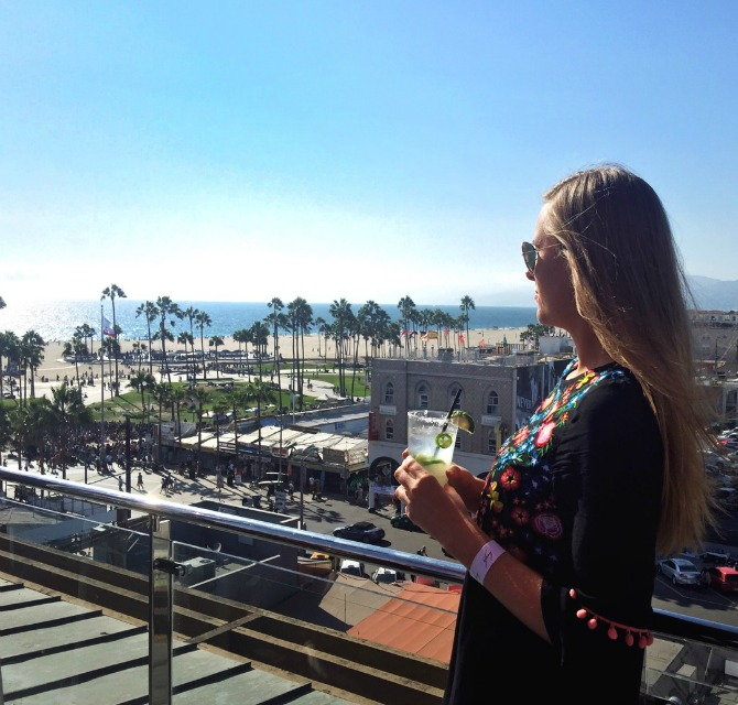 rooftop-bar-santa-monica-beach-los-angeles