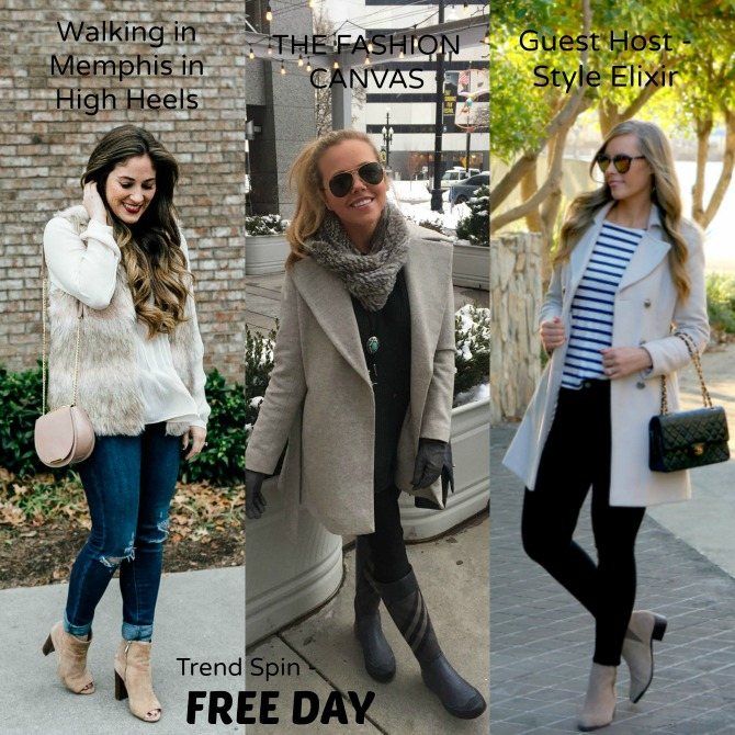 Trend Spin Link Up-walking-in-memphis-in-high-heels-blog-and-the-fashion-canvas
