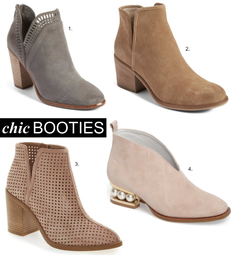 best booties for fall tan boots grey booties