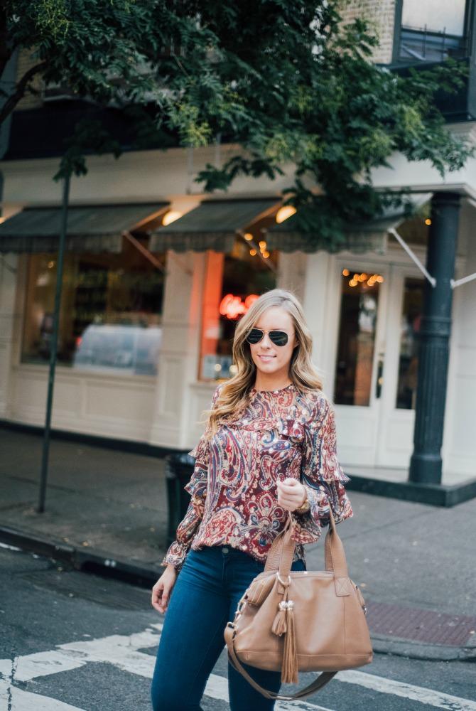 12-haute-hippie-ruffle-blouse-j-brand-jeans-boho-style-soho-new-york-street-style-fashion-blogger-lauren-slade-style-elixir-blog-
