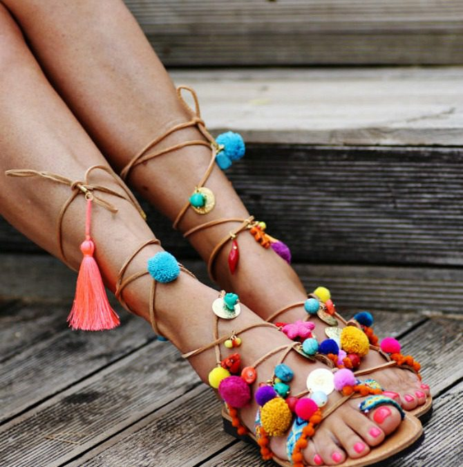 56f659498 Shoe of the Week Archives