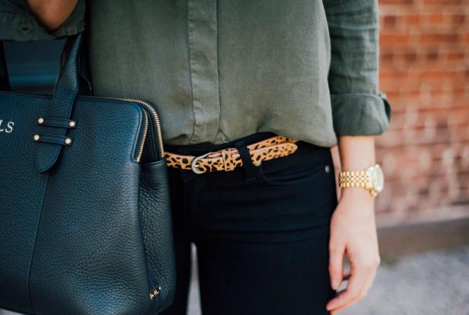 black paige transcend verdugo skinny jeans nordstrom anniversary sale picks
