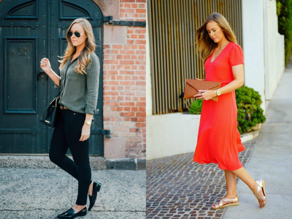 nordstrom anniversary sale picks paige verdugo skinny jeans wayf blouson midi dress