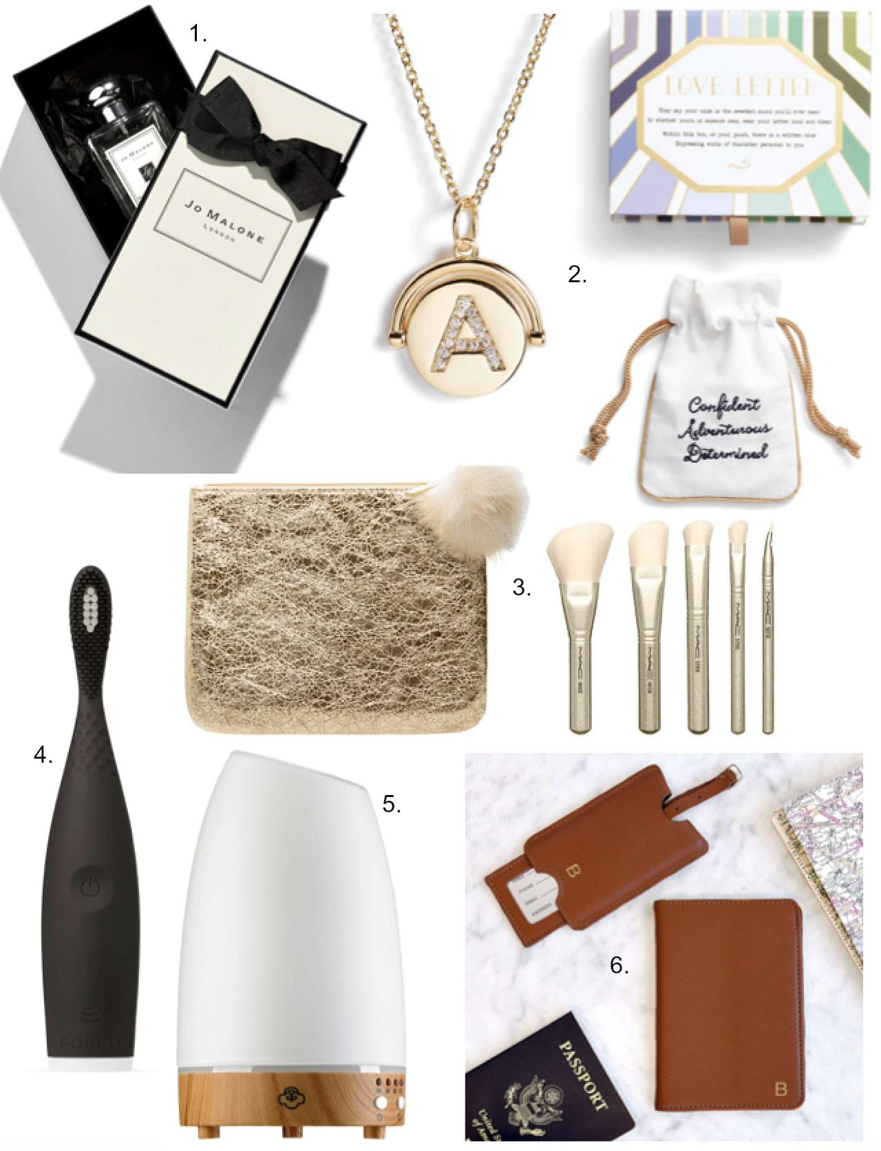 christmas gift ideas under 75