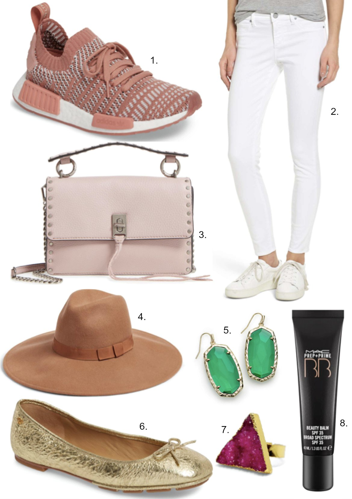 best sale finds adidas nmd sale kendra scott mac makeup tory burch shoes sale nordstrom sale