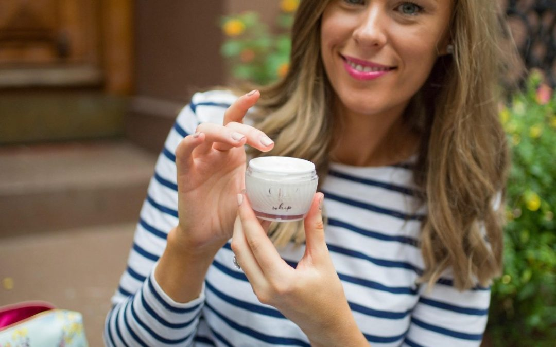 Friday Faves – This Moisturizer Is The Ultimate Beauty Unicorn