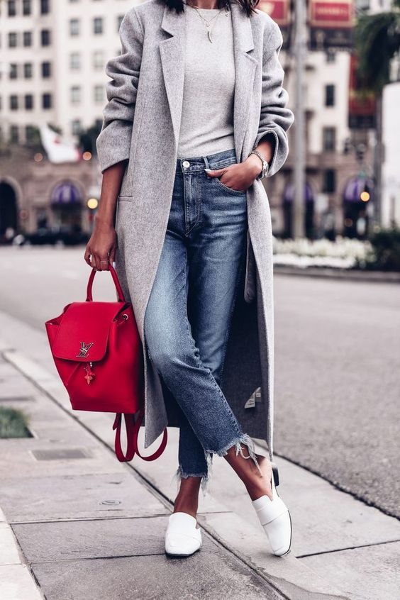 best minimalist winter outfit ideas pinterest winter outfits