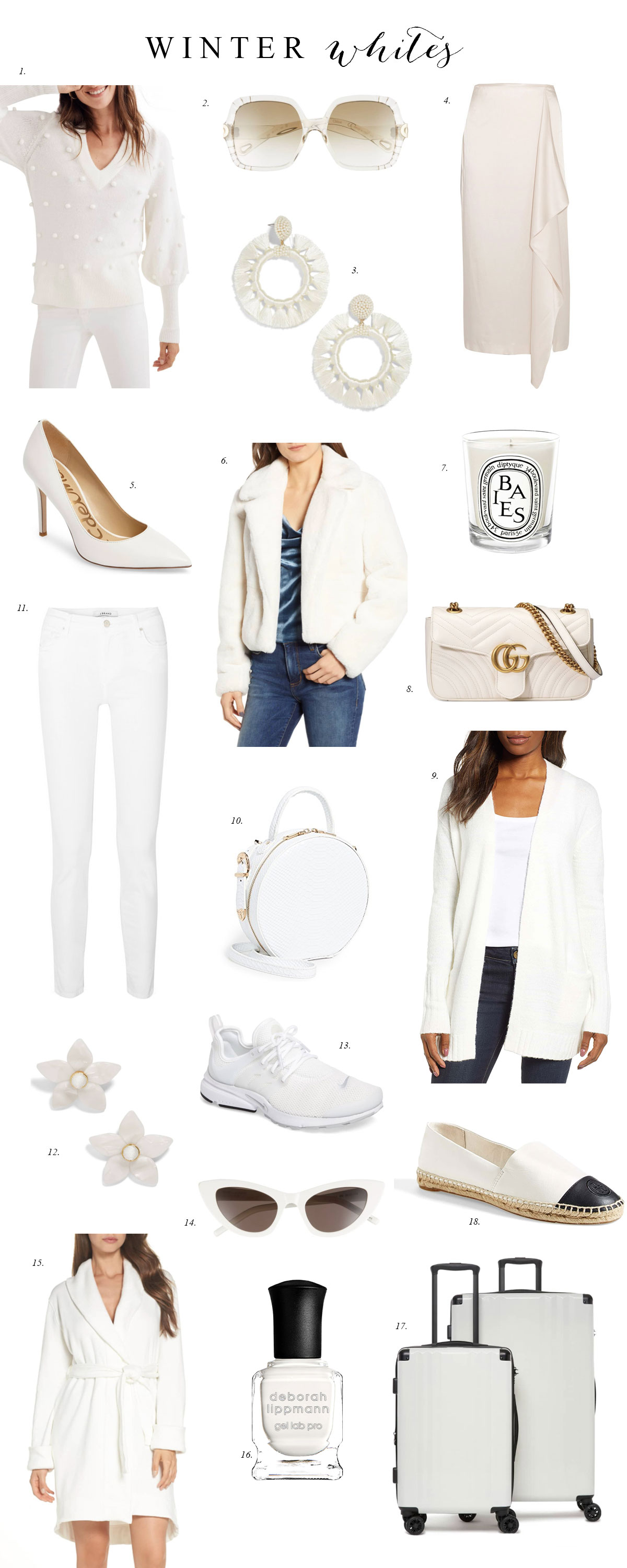 winter-white-outfit-ideas-fashion-blogger-white-jeans-minimalist-outfits