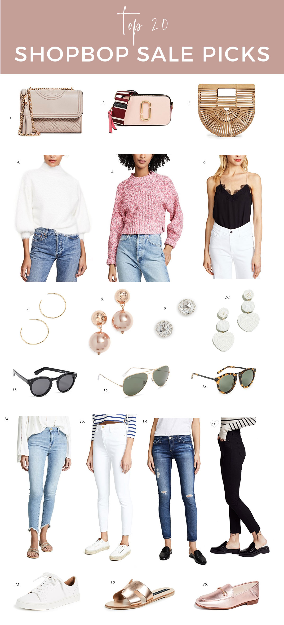 top-20-best-shopbop-sale-picks-coupon-code-shopbop-sale-fashion-blogger