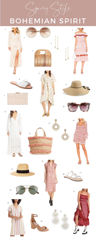 spring-style-bohemian-fashion-dresses-maxi-dress-boho-outfit-ideas