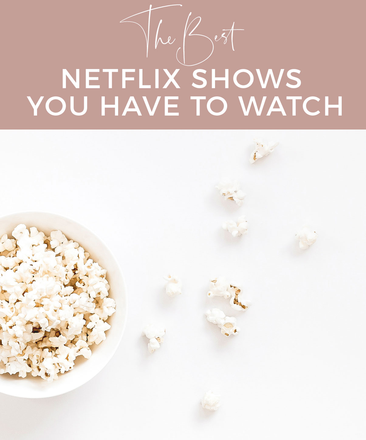 reviews-the-best-netflix-shows-you-have-to-watch-schitts-creek-the-oa-stranger-things-jane-the-virgin-riverdale-the-vampire-diaries-pretty-little-liars-the-good-place-queer-eye