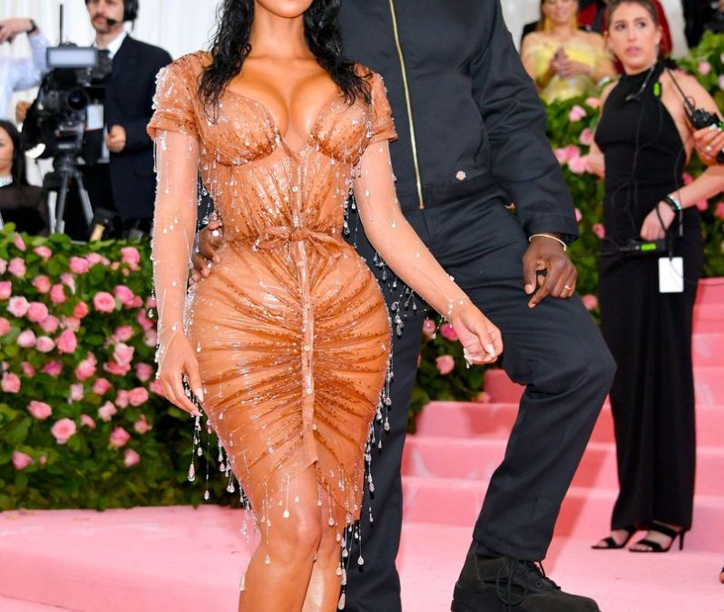 Style Sessions: Met Gala 2019 Fashion – Red Carpet Style
