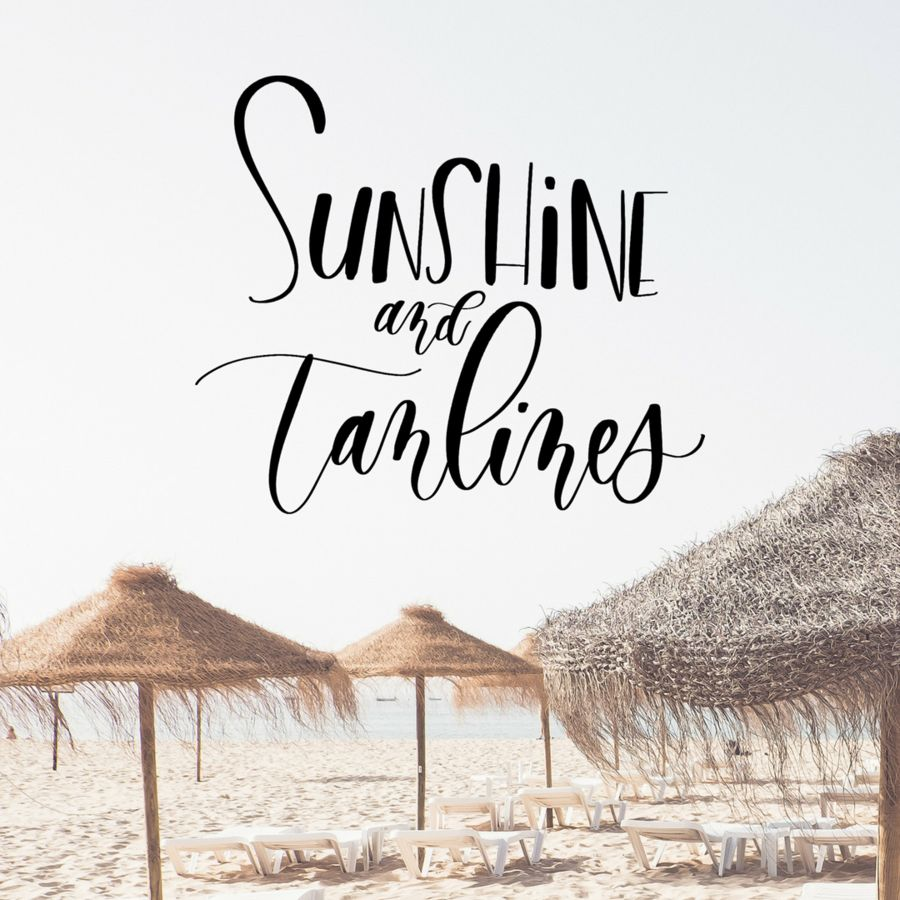beach vacation sunshine and tan lines vacay quotes cute-swimwear-to-suit-body-shape-best-swimsuits-vacation-outfit-ideas-pniterest-swimwear-fashion-blogger (1)