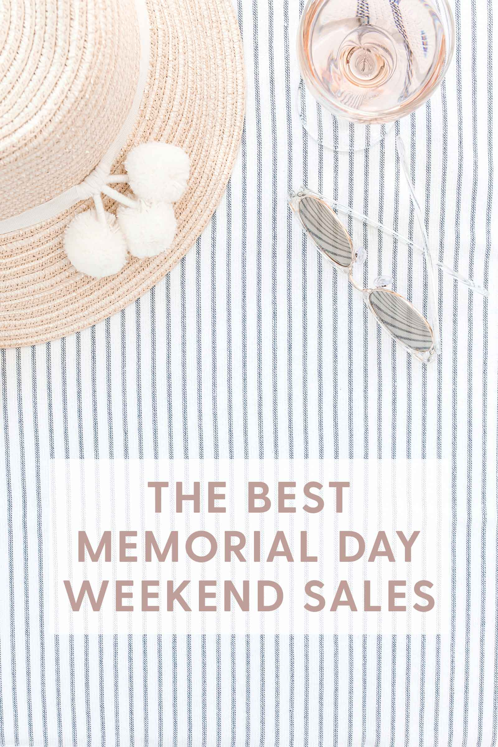 the-best-memorial-day-weekend-sales-coupon-codes-j.crew-nordstrom-shopbop-loft-net-a-porter-promo-code