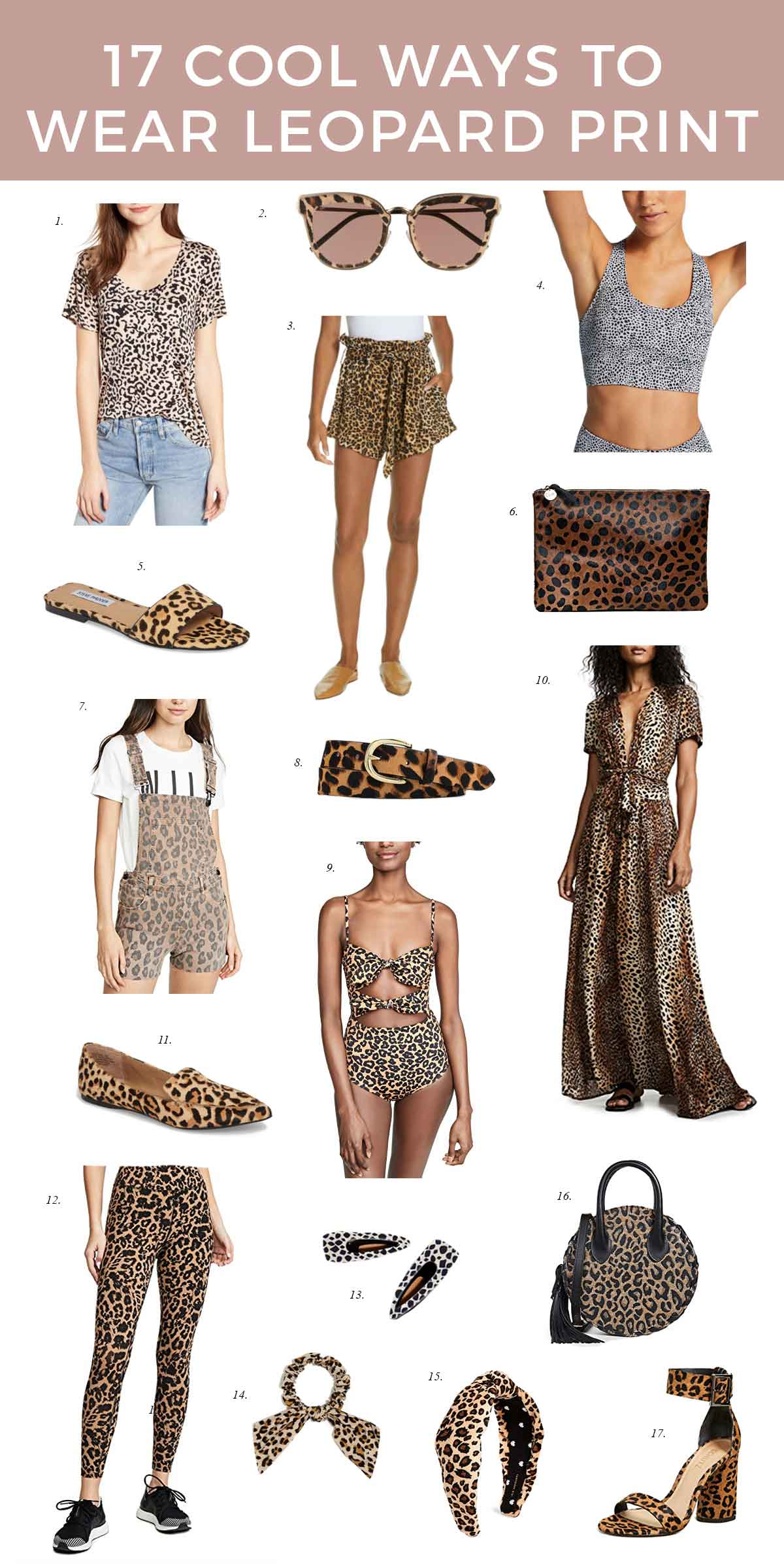 Cool-ways-to-wear-leopard-print-outfit-ideas-pinterest-leopard-outfits-fashion-blogger