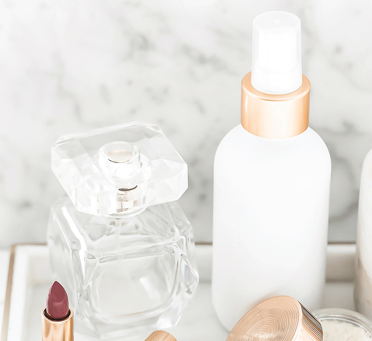 Friday Faves: 10 Cult Beauty Products You Need to Know About