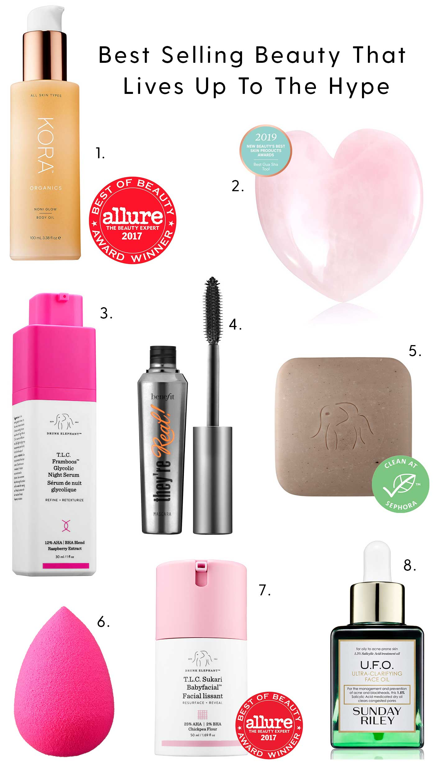best-selling-beauty-products-that-live-up-to-the-hype-top-rated